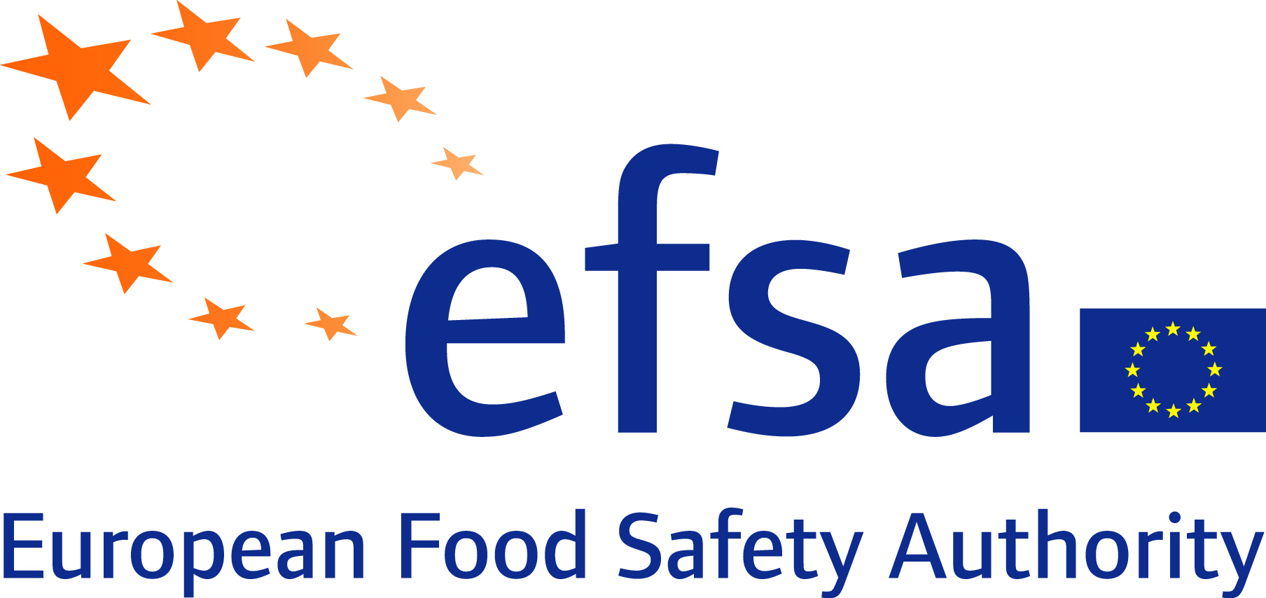 European Food Safety Authority | Trusted science for safe food