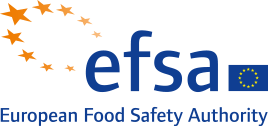European Fod Safety Authority
