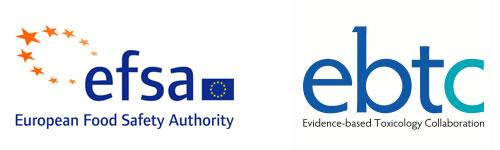 logo_efsa_ebtc.jpg