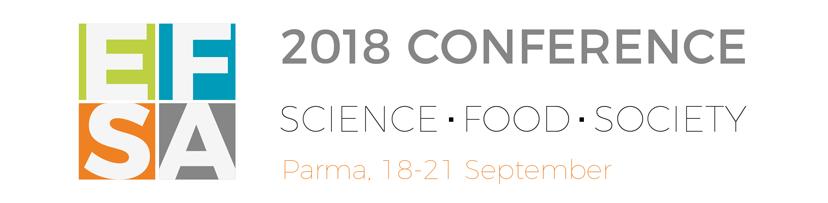EFSA Conference 2018