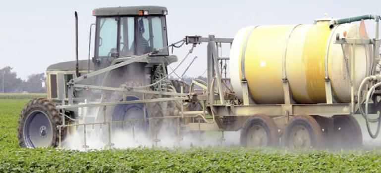 Pesticides | European Food Safety Authority
