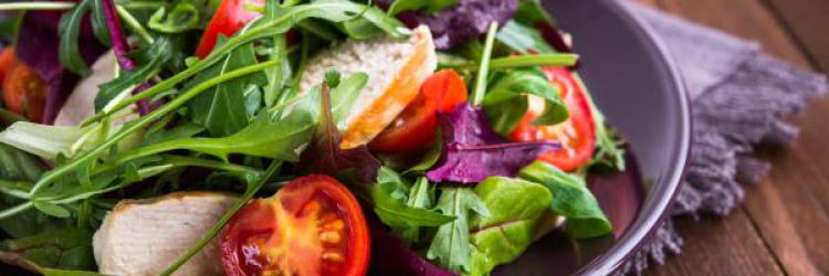Dietary reference values | European Food Safety Authority