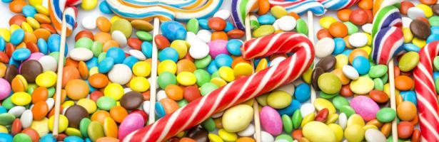 Food colours: titanium dioxide marks re-evaluation milestone |