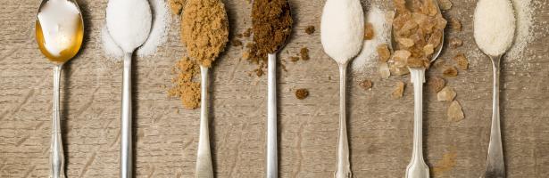 Calendario Allergie 2020.Riprogrammazione Del Calendario Sul Parere Sugli Zuccheri