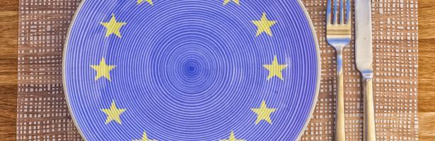 Gli Europei Si Pronunciano Sulle Questioni Alimentari Di Oggi